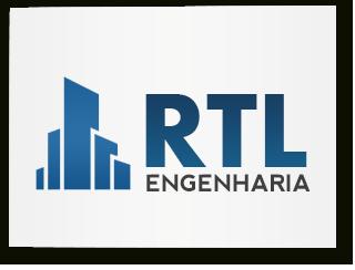 RTL Engenharia